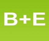 B + E kategória bemutatása