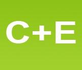 C + E kategória bemutatása