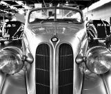 BMW a kezdetektől napjainkig
