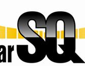 Magyar SQ Kupa hangminőségverseny