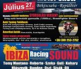 Racing Mánia - Autó-Motor Show