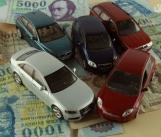 Mennyibe kerül ma Magyarországon egy autó fenntartása?