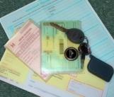 Vezetői engedély és az okmányiroda
