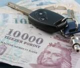 580 kilométer szükséges a jogosítványhoz: mindenképp lesz, akinek többe kerül