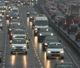 Magyarország autóállományának állapota