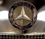 Mercedes-Benz a kezdetektől napjainkig