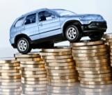 Milyen költségekkel számoljunk a jogosítvány megszerzéséhez?