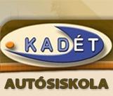 KADÉT Autós Iskola